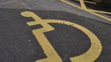 Disabled workers 'receive insults'