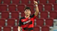 Pohang, Nagoya begin ACL campaign with wins