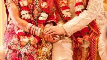 Navratri 2020: Do this special remedy for desired marriage in this Navratri