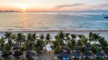 HK Express 24個航點單程低至$78 連稅$787飛芽莊嘆5星Resort