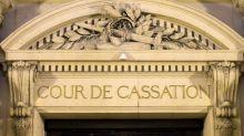 Des contribuables soumis à l'ISF rattrapés par le fisc suite à un jugement de la Cour