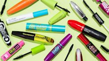 I Tried Over 50 Drugstore Mascaras and These Formulas Are the 7 Best