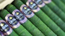 Light Up The Holiday Season With Premium Gifts For The Cannabis Connoisseur