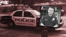 3 Florida Ex-Cops Sentenced In Scheme To Frame Innocent Black People