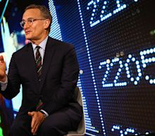 Market valuations look vulnerable if Fed withdraws support, says billionaire investor Howard Marks