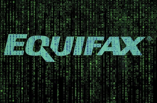 Equifax data breach is also being investigated by UK officials