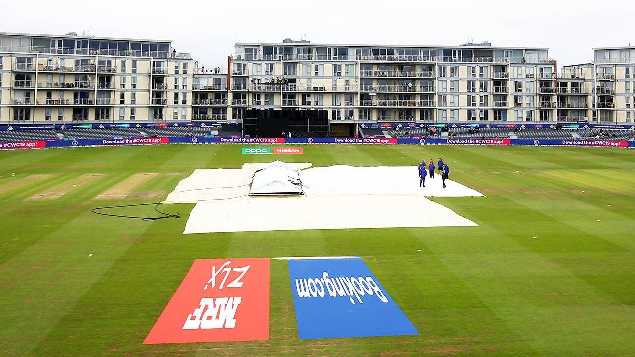 'World Cup ruined': Fans forecast disaster for cricket's showpiece