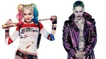 Harley Quinn podría no volver a la secuela-reboot de Escuadrón suicida