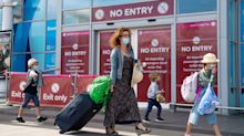 New countries could go on quarantine list at short notice despite 1.8 million holidays being thrown into chaos