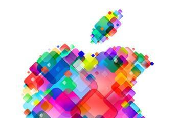 WWDC 2012 announced, tickets on sale