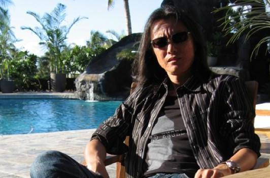 Itagaki's Valhalla Game Studios project to be unveiled at E3