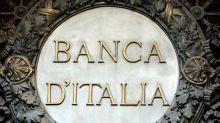 Eurocoin febbraio sale a 0,28 da 0,25 gennaio - Bankitalia