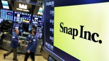 DOJ and SEC subpoena Snap over allegedly misleading investors