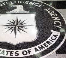 IG Report Says CIA Dismissed Steele Dossier as 'Internet Rumor'