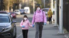 Coronavirus: Closing schools has a 'marginal impact', scientists discover