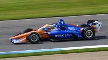 Auto - Indycar - L'Indycar fait double ration à Road America
