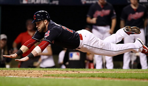 MLB: Preview 2017: American League Central