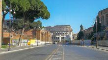 Covid, 5 idee per evitare il lockdown in Italia: parlano gli esperti