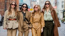 Net-A-Porter's sale has up to 80% off: 12 of the best designer buys under £50