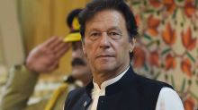 Pakistan calls on international community to take serious cognizance of India's statement on PoK