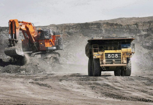 Oilsands firms hope workers head west once again