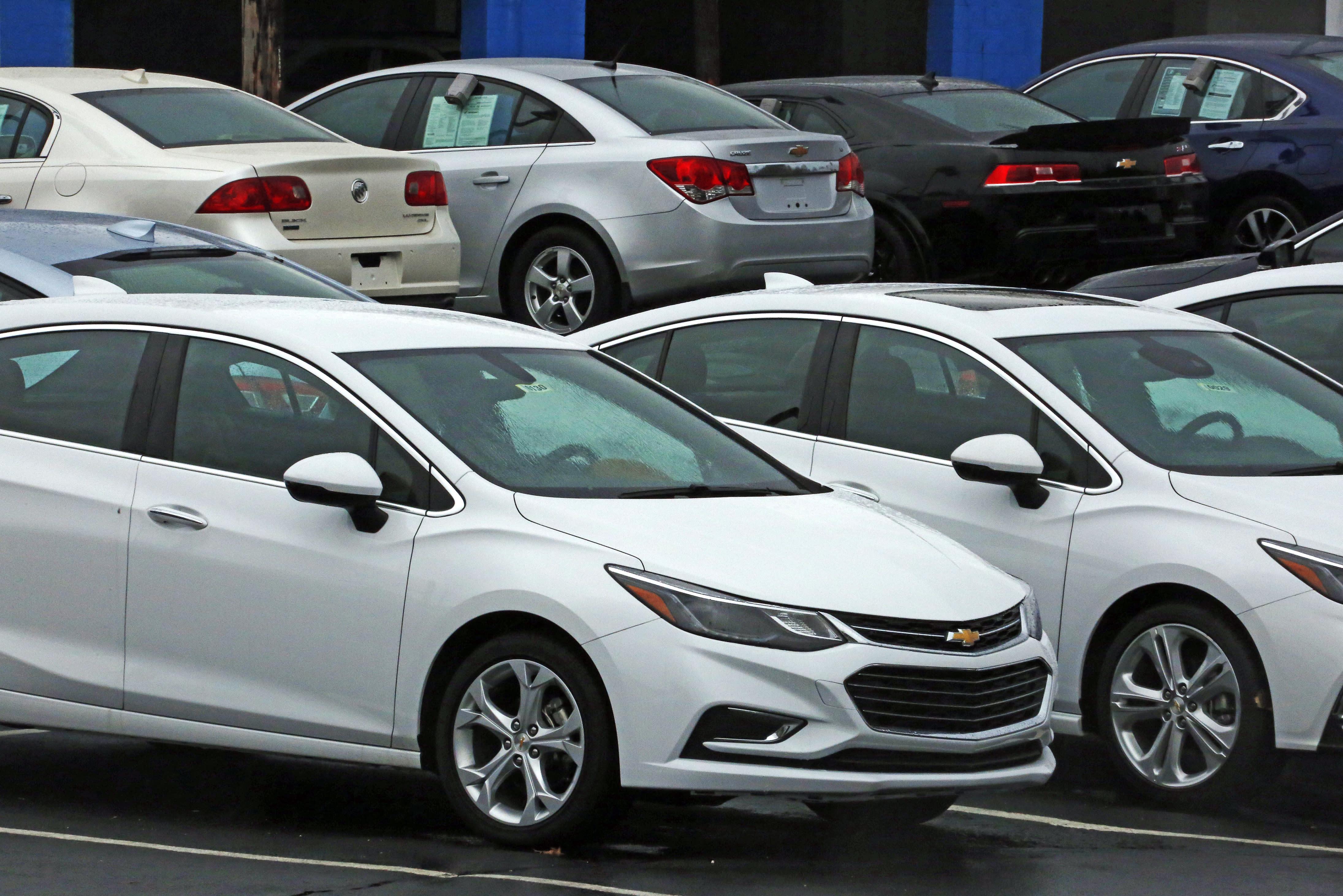 Hyundai motor company yahoo finance - Hyundai Motor Company Yahoo Finance 10