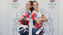 Gadirova twins prove potential as Jessica secures 10th place in all-around final