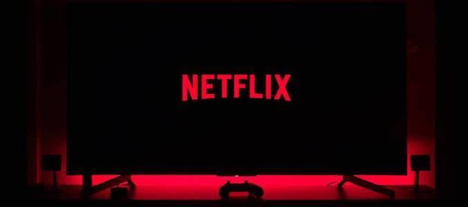El Juego del Calamar lanza a Netflix a sus máximos históricos