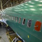 Boeing Claims It's Close to Returning 737 Max to Service