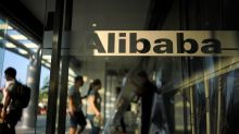 Infineon signs deal with Alibaba on Internet of Things