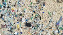 """Le """"No plastic challenge"""", ou comment enlever le plastique de son quotidien"""