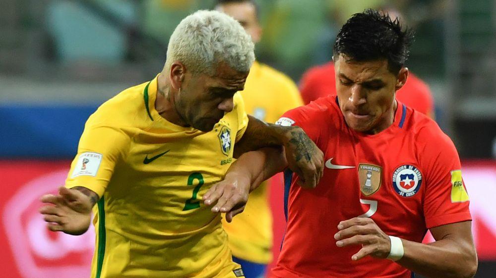 """Wenger : """"Alexis est comme Zidane, Beckham ou Messi pour le Chili"""""""