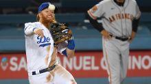 Athletics Vs. Dodgers Game Preview: Joe Kelly Opening, Justin Turner Back At Third Base