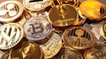 The Cryptomarket Quarterly Review – Q3 2019