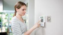 Sicurezza, sistemi d'allarme per la casa a partire da 300 euro. Ma attenzione alla qualità e sensori