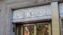 Kultureller Style-Fauxpas: Für dieses Accessoire erntet Gucci massive Kritik