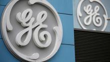 GE beats profit, cash flow estimates on strong aviation business