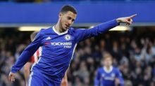 Chelsea analysis: Eden Hazard must be more selfish to match Messi