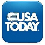 USA Today updates and improves iPad app