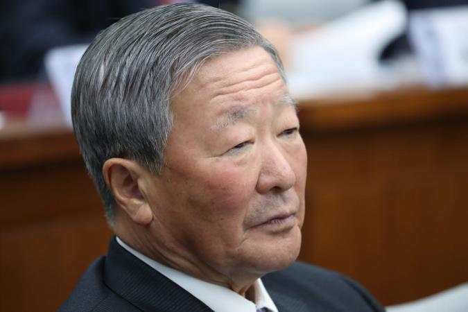 SeongJoon Cho/Bloomberg via Getty Images