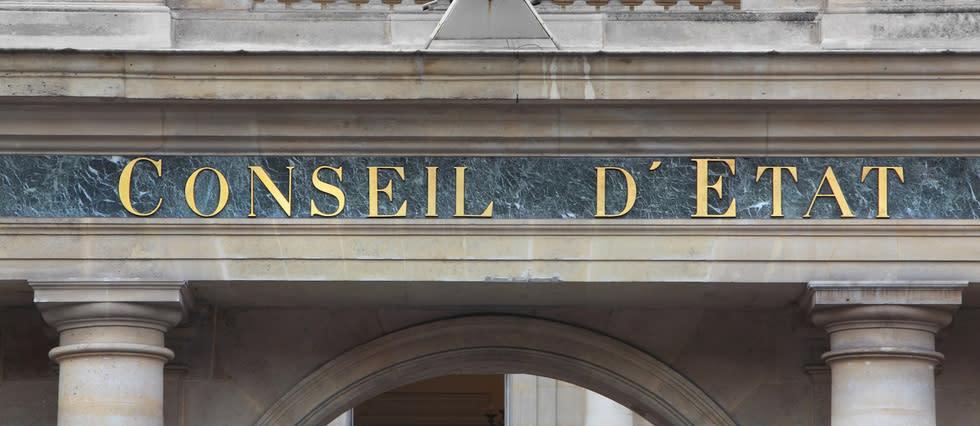 Regroupement familial : leConseil d'Etat suspend la décision prise parl'exécutifface auCovid