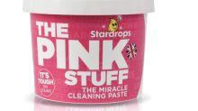 """""""Pink Stuff"""": Warum Kunden diese Reinigunspaste lieben"""
