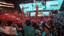 Overwatch esports games moved from China to Seoul amid virus