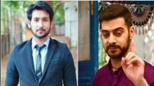 TV Actors Karam Rajpal And Sanjay Kaushik Test Positive For COVID-19