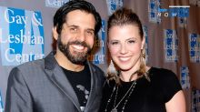 'Fuller House' Star Jodie Sweetin Ordered to Pay Ex-Husband $2,800 Per Month in Child Support