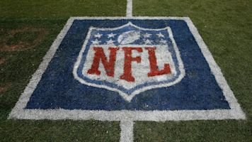 New NFL-NFLPA committees to study pain management, including marijuana