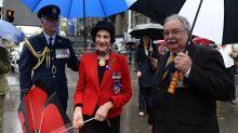 Staff, governance 'overhauled' at RSL NSW