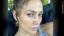 J.Lo: Das sind ihre Beauty-Geheimnisse