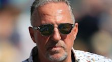 Sir Ian Botham to play it with straight bat after elevation from Lord's to Lords