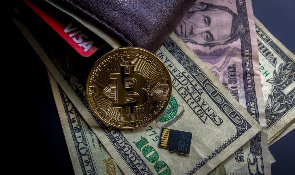 Alpha Sigma Capital purchases DigitalBits XDB token worth $1m